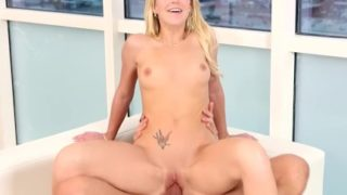 literotica Sexy Blonde Riding BBC on literotica.com